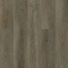 Biyork Floors Hydrogen 7 Plank BIYORK Simply WaterProof Floors Barcelona Lounge BYKHYDRO7BL