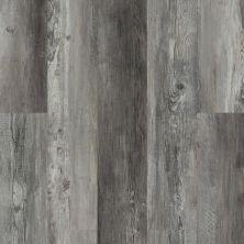 Biyork Floors Hydrogen 7 Plank BIYORK Simply WaterProof Floors Dockside BYKHYDRO7DO