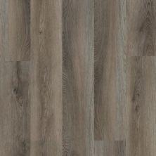 Biyork Floors Hydrogen 7 Plank BIYORK Simply WaterProof Floors La Luna BYKHYDRO7LA