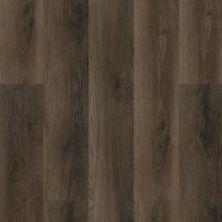 Biyork Floors Hydrogen 7 Plank BIYORK Simply WaterProof Floors Me Siento BYKHYDRO7MS