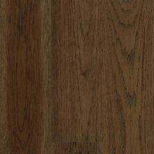 Biyork Floors Nouveau 6 Clic Summer tree BYKNOU6HI18ST