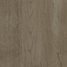 Biyork Floors Nouveau 6 Clic Sumatra BYKNOU6HI18SU