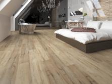 Biyork Floors Hydrogen 6 Plank BIYORK Simply WaterProof Floors raw BYKRCEH50RA