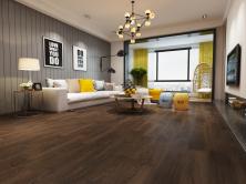 Biyork Floors Hydrogen 6 Plank BIYORK Simply WaterProof Floors tempted BYKRCEH50TE
