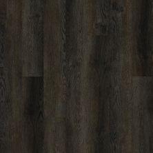Biyork Floors Hydrogen 5 Plank BIYORK Simply WaterProof Floors Autumn Rain BYKRCHY50AR
