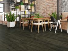 Biyork Floors Hydrogen 5 Plank BIYORK Simply WaterProof Floors Olive BYKRCHY50OL