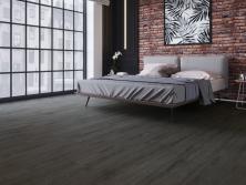 Biyork Floors Hydrogen 5 Plank BIYORK Simply WaterProof Floors Overcast BYKRCHY50OV