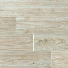 MSI Tile Catalina Wood Maple NCATMAP8X48P
