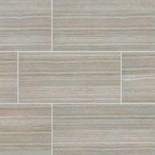 MSI Tile Essentials Stone Charisma Silver NCHASIL2X2