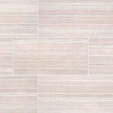MSI Tile Essentials Charisma White NCHAWHI2X2