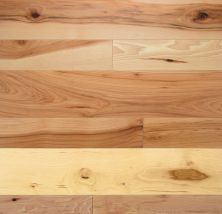 Somerset Character Hickory Natural CHRCTYNTRL