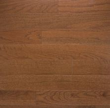 Somerset Color Plank Mocha CLRPLNKMCH