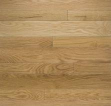 Somerset Color Strip Natural White Oak CLRSTWHTK
