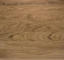 Somerset Classic Natural Red Oak CLSSCLRDK