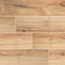MSI Tile Palmetto Wood Cognac NPALCOG6X36