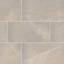 MSI Tile Sande Cream NSANCRE2X2