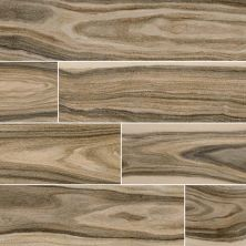 MSI Tile Dellano Wood Deep Bark NDELDEEBAR8X48P