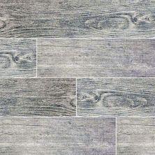 MSI Tile Sonoma Wood Driftwood WDDRFTWD