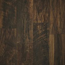 Palmetto Road Brunswick Collection Distressed Fireside DSTRSSD_FRSD