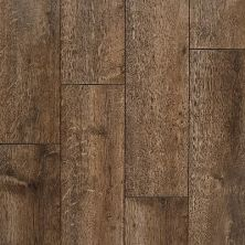 Palmetto Road Brunswick Collection Distressed Port DSTRSSD_PRT