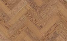 Mercier Wood Flooring Red Oak Crème brûlée RDKCRMBRL