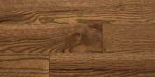Mercier Wood Flooring Red Oak Acron Brown RDKRNBRWN