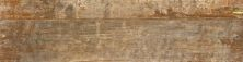 Paramount Tile Country SUNSET EG150X600COU74