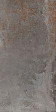 Paramount Tile Antwerp ANTHRACITE EG300X600ATW19