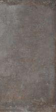 Paramount Tile Spectra ANTHRACITE EG300X600SCT19PAR