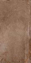 Paramount Tile Antwerp BROWN EG600X600ATW06
