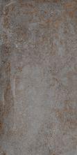 Paramount Tile Antwerp ANTHRACITE EG600X600ATW19
