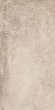 Paramount Tile Spectra BEIGE EG600X600SCT02PAR