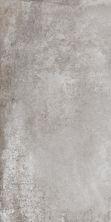 Paramount Tile Spectra GREY EG600X600SCT03PAR