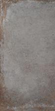 Paramount Tile Spectra ANTHRACITE EG600X600SCT19PAR