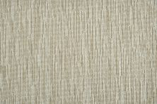 Stanton Pacific Provence EPOCH FLAX PCHFLX
