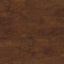 Karndean Art Select Hickory Peppercorn EW02
