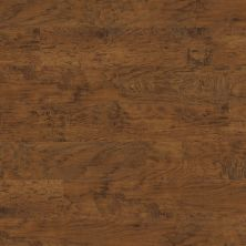 Karndean Art Select Hickory Nutmeg EW03