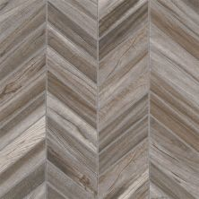 MSI Tile Carolina Timber Wood Gray 12×15 NCARTIMGRECHE12X15