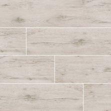 MSI Tile Celeste Wood Grayseas NCELGRA8X40