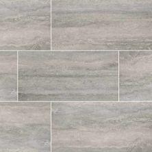 MSI Tile Veneto Stone Gray NVENEGRA2X2