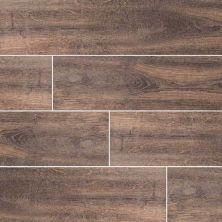 MSI Tile Upscape Wood Greige NUPSGRE6X40