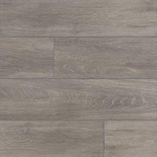 MSI Tile Balboa Grey NBALGRE6X24