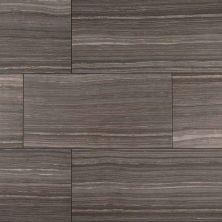 MSI Tile Eramosa Stone Grey NERAGRE1224