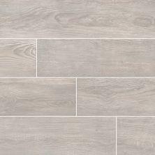 MSI Tile Caldera Wood Grigia NCALGRI8X47
