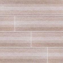 MSI Tile Turin Wood Grigio NTURGRI6X24
