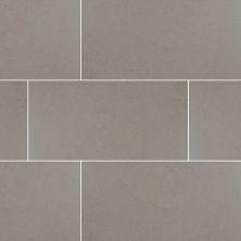 MSI Tile Dimensions Concrete Gris NDIMGRI2X2
