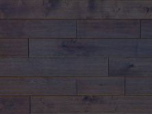 Paramount Mtn Heri CRESTED BUTTE PAH0651-SHSBIR5CR3