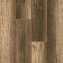 Paramount Flooring Rigid Core Keystone OWL FEATHER RGDCLFTHR