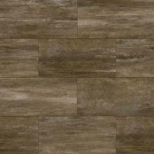 Paramount Flooring Rigid Core 2g Tile 1 ANTELOPE CANYON RGDCPCNYN