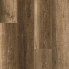 Paramount Flooring Rigid Core XL LVT 8. JERICHO RGDC8JRCH
